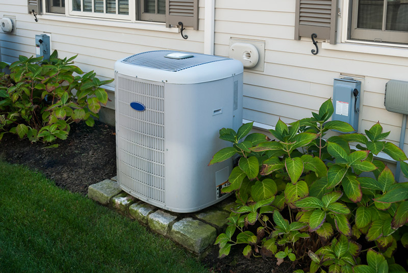 How Long Does an Air Conditioning Unit Last?