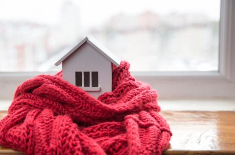 TDI Air | How Your Heating System Affects Your Health