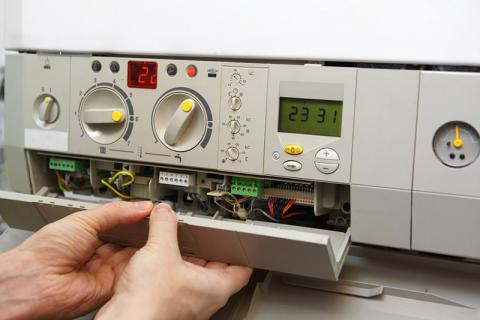 Prepare Your HVAC System for Fall