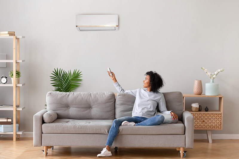 Why You Should Consider a Furnace Replacement