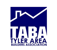 Tylers Builders Association Logo