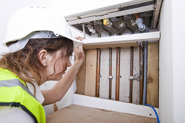 How to Take Proper Care of Your Boiler